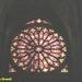 2006 Reims kathedraal glasraam 2