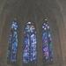 2006 Reims kathedraal glasraam Chagal