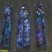 2006 Reims kathedraal glasraam Chagal 2