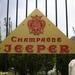2008_04_05 Jeeper 01