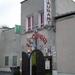 2008_04_05 Le Caveau 01