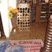 2008_04_05 Le Caveau 08