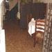 2008_04_05 Le Caveau 14