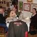 2008_04_05 Le Caveau 15