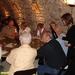 2008_10_04 Champagne 03