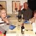 2008_10_04 Champagne 12