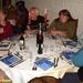 2008_10_04 Champagne 16