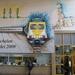 Station Mechelen