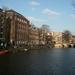 Amsterdam dec 2008 040