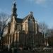 Amsterdam dec 2008 041