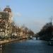 Amsterdam dec 2008 042