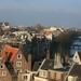 Panorama Amsterdam (1)