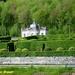 2009_05_09 Dinant 31 Freyr