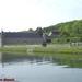2009_05_09 Dinant 33 Freyr