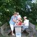 0004 tijd voor onze 1ste picnick