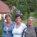 0029 de Vlaamse Spice girls