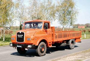 Pikkert - Hoogkerk  BT-RD-80