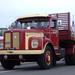 Dijk - Oldekerk     BS-79-87