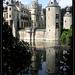 kasteel van Vorselaar.