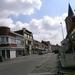vroegere dorpsplaats