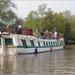 Gentse Barge2