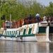 Gentse Barge3