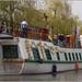 Gentse Barge4
