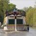 Gentse Barge