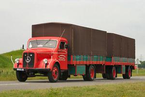 Eitens - Haren    SB-85-35