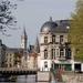 Gent Centrum3