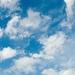 MV9_3155_Witte wolkenhemel