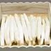 MV9_3169_Witte asperges