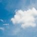 MV9_3011_Wiite wolk aan blauwe hemel 72