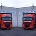 Timmer  Trucks