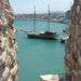 Kreta Heraklion
