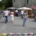 2009_05_21 Doische 03