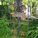 2009_05_21 Doische 15