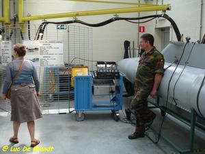 2009_05_21 Florennes 04