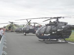 2008 defenseday 18