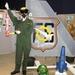 2007 Florennes 60 années 65