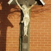 oude kruis goethals