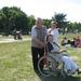 30-31 mei 2009 012
