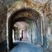 Montmedy oud vestingdorp