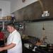 Tassos ' Taverne  Aristogeusis
