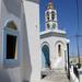 Kerk Embonas