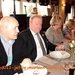 meeting rotselaar 280309 033