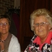 meeting rotselaar2009 005