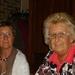 meeting rotselaar2009 005