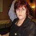 meeting rotselaar2009 008
