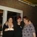 meeting rotselaar2009 011